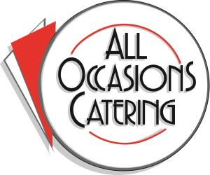 All Occasions Catering