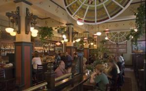 McMenamins Pub