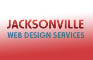 Jacksonville Web Design Services