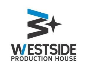 Westside Production House
