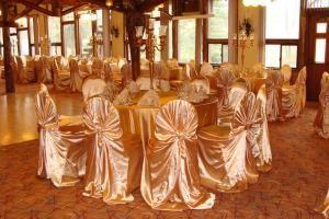 Bella Banquets