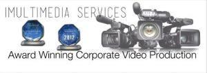 I Multimedia