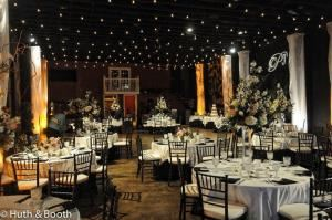 Riverview Wedding Venues The Barn At Winthrop Special Events Hall
