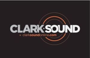 Clark Sound
