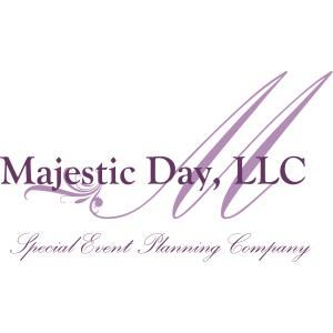 Majestic Day, LLC