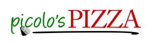 Picolo's Pizza