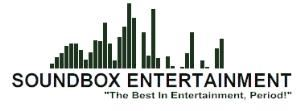 Soundbox Entertainment