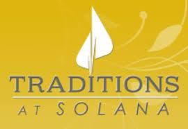 Traditions At Solana