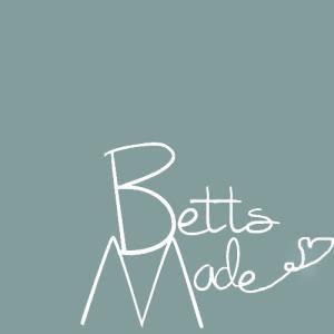 BettsMade