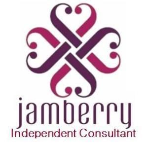 Jamie Chester - Jamberry Nail Independent Consultant