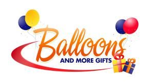 Balloons and More Gifts