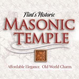 Flint Masonic Temple