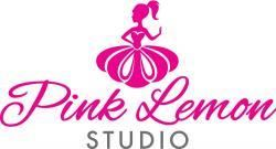 Pink Lemon Studio