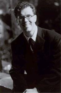 Reverend Tomkin Coleman