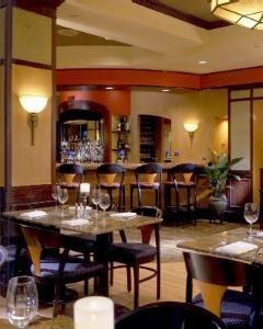 14 K Restaurant