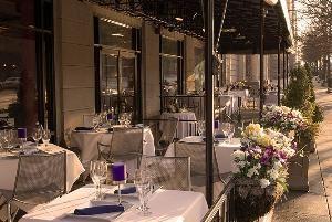 14K Restaurant