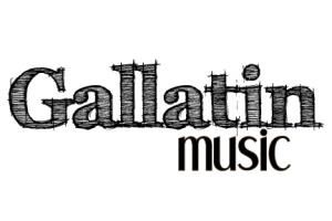 Gallatin Music, LLC