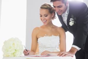 A Moment to Remember: Wedding and Event Planning