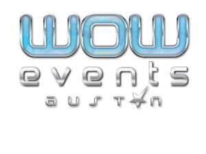 WOW Events Austin