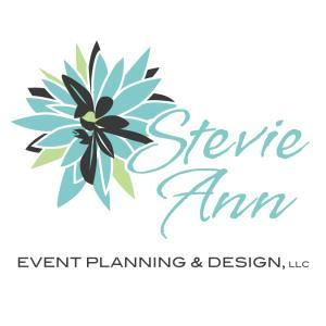Stevie Ann Event Planning & Design