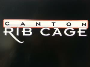 The Canton Rib Cage Inc.
