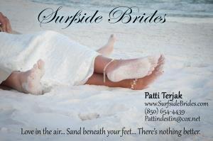 Surfside Brides