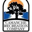 Lake Camanche Recreation