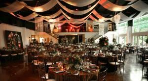 Chico Stage Lighting Co.