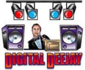 DigitalDjCincinnati
