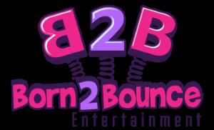 Born2Bounce Entertainment