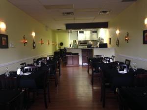 Bella Cibo Pasta House & Grill