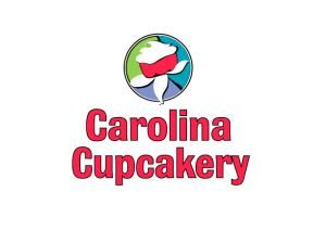 Carolina Cupcakery LLC