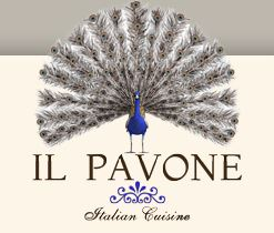 Il Pavone