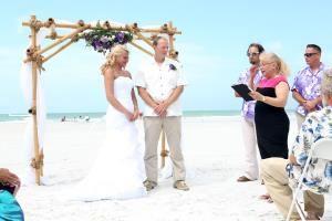 K.I.S.S. Weddings - Sarasota, Bradenton, Venice, Anna Maria