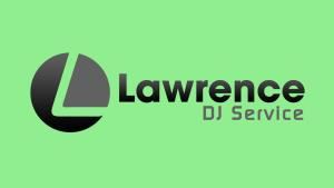 Lawrence DJ Service - Wichita