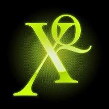 X-Quisite Flowers & Events