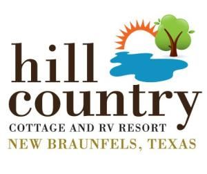 Hill Country Cottage & RV Resort