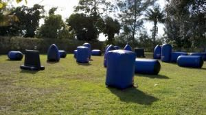 Laser Tag of Miami