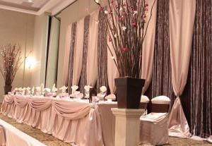 Premiere Ballroom