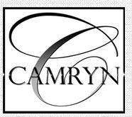 Camryn Limousine