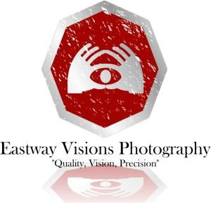 Eastway Visions Photography