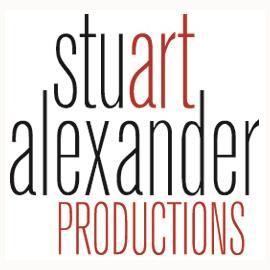 Stuart Alexander Productions