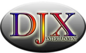 DJX Entertainment - Moscow