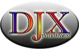 DJX Entertainment - Spokane