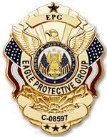 Eagle Protective