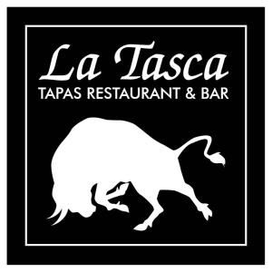 La Tasca Restaurant Arlington-Virginia