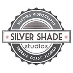 Silver Shade Studios