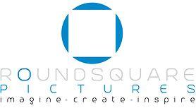 Round Square Pictures