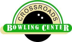 Crossroads Bowling Center