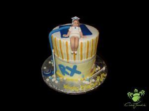 Cake Junkie